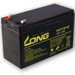 باتری LONG WP7.2