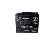 باتری صبا باتری 12SB18