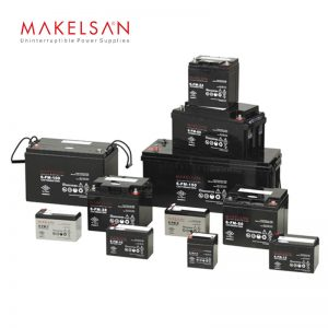 MAKELSAN-FML-SERIES-38-200-Ah