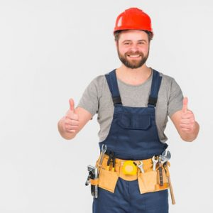 happy-repairman-overall-showing-thumbs-up_23-2148073213
