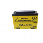 باتری صبا باتری 12SB28