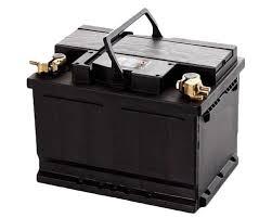 باتری یو پی اس مکلسان