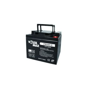 باتری VOLTAMAX VTM-42AH