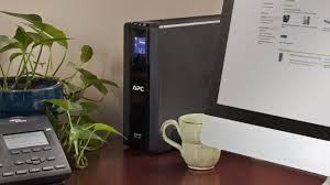 انواع یو پی اس برای کامپیوتر
