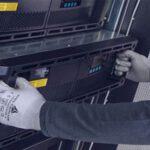 یو پی اس چیست؟ معرفی برندها و راهنمای خرید UPS