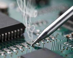 csm_ext_soldering_electronic_628x412_09fe2af490-24_e2cadfd303bb0fbf84258252dea148f1