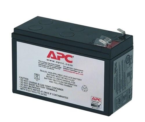 باتری APC