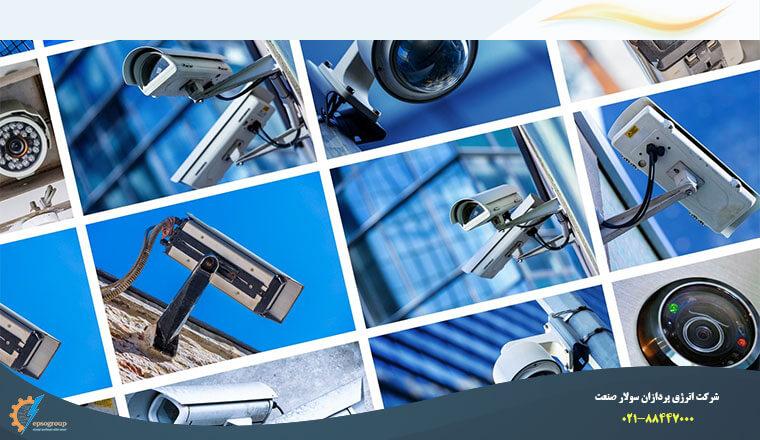 یو-پی-اس-دوربین-مدار-بسته